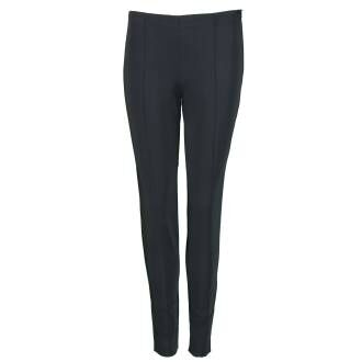 Marc Cain Pantalon Marc Cain Essentials 900 E8145 W17