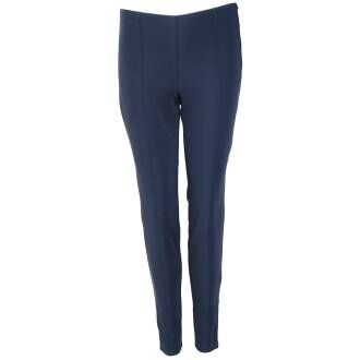 Marc Cain Pantalon Marc Cain Essentials 395 E8145 W17