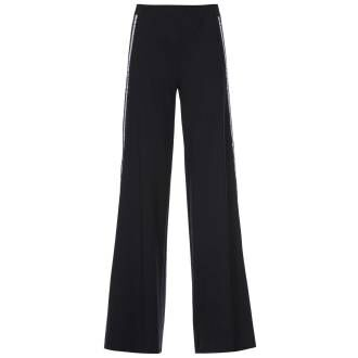 High Pantalon High 297 GRADIENT S01409
