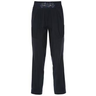 High Pantalon High 297 MINIMIZE S501364