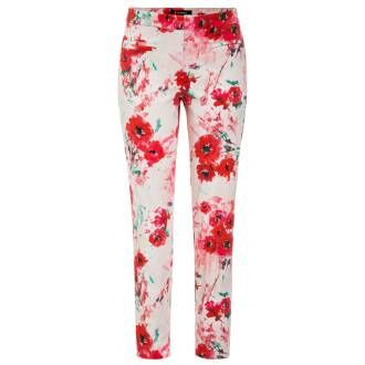 Cambio Pantalon Cambio  RAFFERTY 8717-0374-00