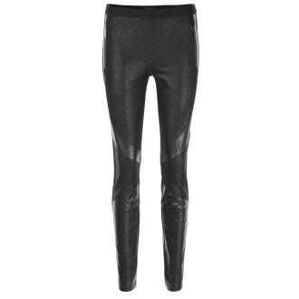 Marc Cain Pantalon Marc Cain Sports  KS8403 J79