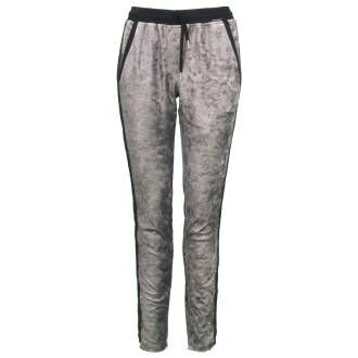 Marc Cain Pantalon Marc Cain Sports  KS8128 J80