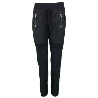High Pantalon High  HI-LEAP S01043