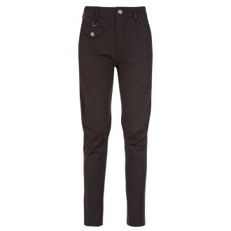 High Pantalon High  MAC S01090