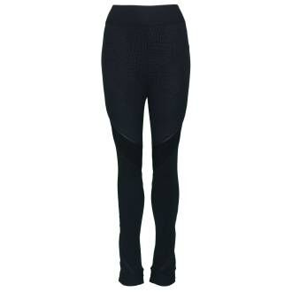 High Pantalon High  VORTEX S05017