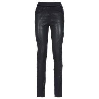 High Pantalon High  LAY OUT S01082