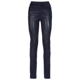 High Pantalon High  LAY OUT S 01082
