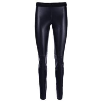 Marc Cain Pantalon Marc Cain Essentials  E8405 J78