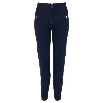 High Pantalon High  BANDIT S01266