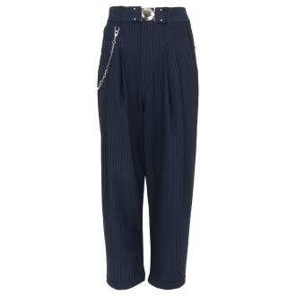 High Pantalon High  HASTEN S01178