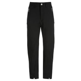 High Pantalon High  STUNT S01324