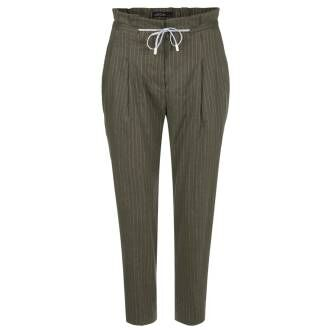 Marc Cain Pantalon Marc Cain Sports  NS8135 W47