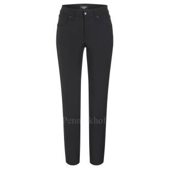 Cambio  Cambio Broek PARIS LOVE 6199-0006-02