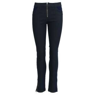 Airfield Jeans Airfield 20 25307777