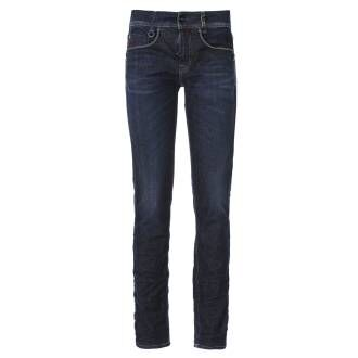 High Jeans High 098 ASHBY 702159
