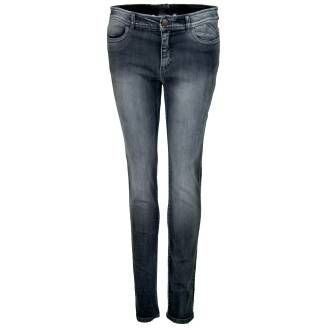 Marc Cain Additions Jeans Marc Cain Additions 842 FA8222 D03