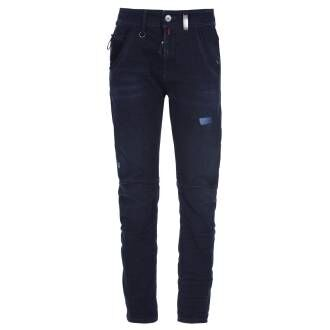 High Jeans High  HAVOC 702222