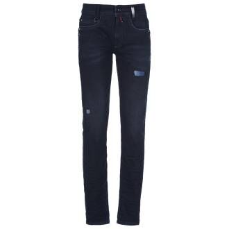 High Jeans High  ASHBY 702201