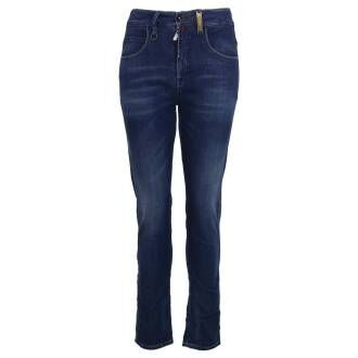 High Jeans High  OUR-GIRLS 702228