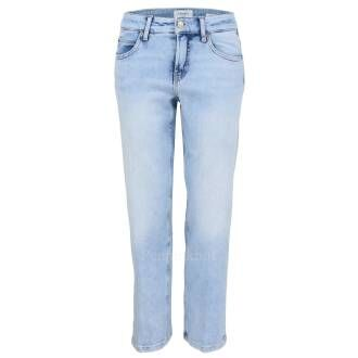 Cambio  Cambio Broek PARIS STRAIGHT 9167-0017-01