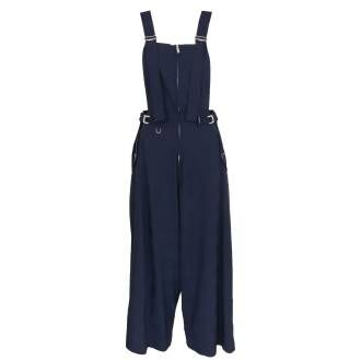 High Jumpsuit High  HURRY UP  703020