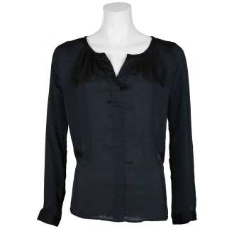 Marc Cain Blouse Marc Cain Sports 900 ES5112 W87