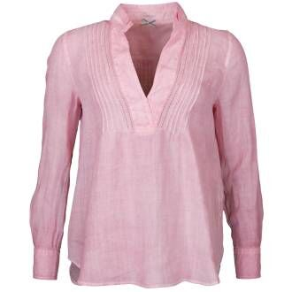 Marc Cain Sports Blouse Marc Cain Sports 213 GS5120 W81