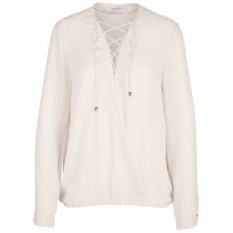 Marc Cain Blouse Marc Cain 142 GC5129 W30