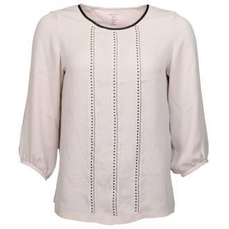 Marc Cain Blouse Marc Cain 161 GC5514 J76