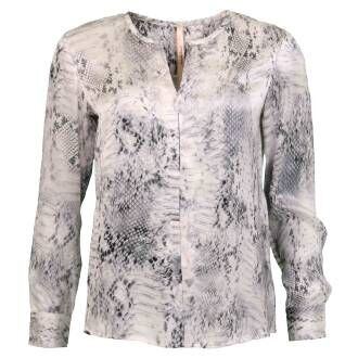 Marc Cain Additions Blouse Marc Cain Additions 142 EA5124 W37