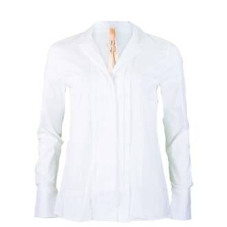 Marc Cain Blouse Marc Cain Additions 100 FA5109 W37