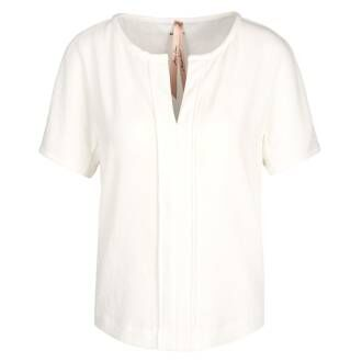 Marc Cain Blouse Marc Cain Additions 110 JA5580 W74