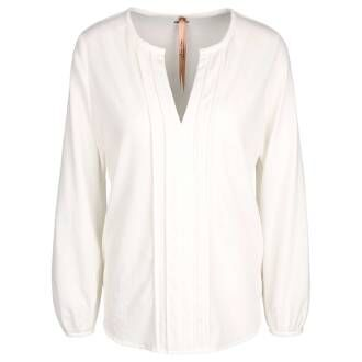 Marc Cain Blouse Marc Cain Additions 110 JA5581 W74