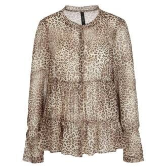 Marc Cain Blouse Marc Cain  KC5121 W06