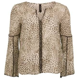 Marc Cain Blouse Marc Cain  KC5114 W06