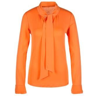 Marc Cain Blouse Marc Cain  KC4808 J14