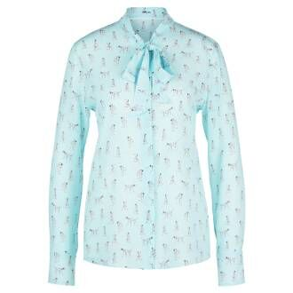 Marc Cain Blouse Marc Cain  LC5114 W02