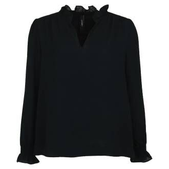 Marc Cain Blouse Marc Cain  LC5120 W30