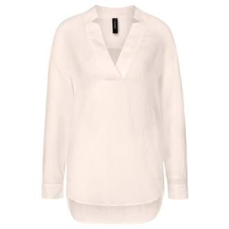 Marc Cain Blouse Marc Cain Sports  LS5205 W89