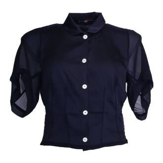 High Blouse High  CHANCE S50086