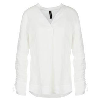 Marc Cain Blouse Marc Cain Sports  NS5401 W89
