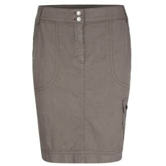 Marc Cain Sports Rok Marc Cain Sports 669 JS7111 W77