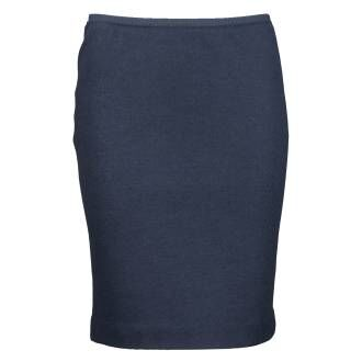 Marc Cain Essentials Rok Marc Cain Essentials 395 E7105 J05