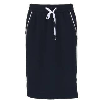 Marc Cain Rok Marc Cain Sports  LS7113 W41