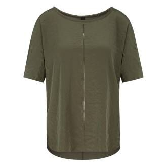 Marc Cain Shirt  Marc Cain Sports  NS5515 W76