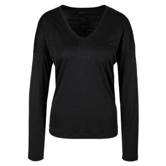 Marc Cain Sports Pullover Marc Cain Sports 900 HS4840 J38