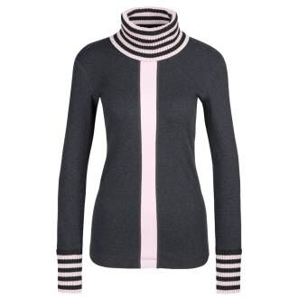 Marc Cain Sports Pullover Marc Cain Sports 880 HS4852 J55
