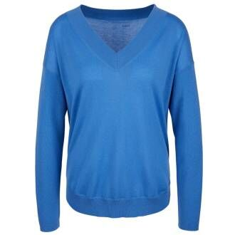 Marc Cain Pullover Marc Cain Sports 361 JS4106 M66