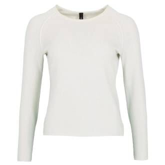 Marc Cain Pullover Marc Cain  KC4161 M81